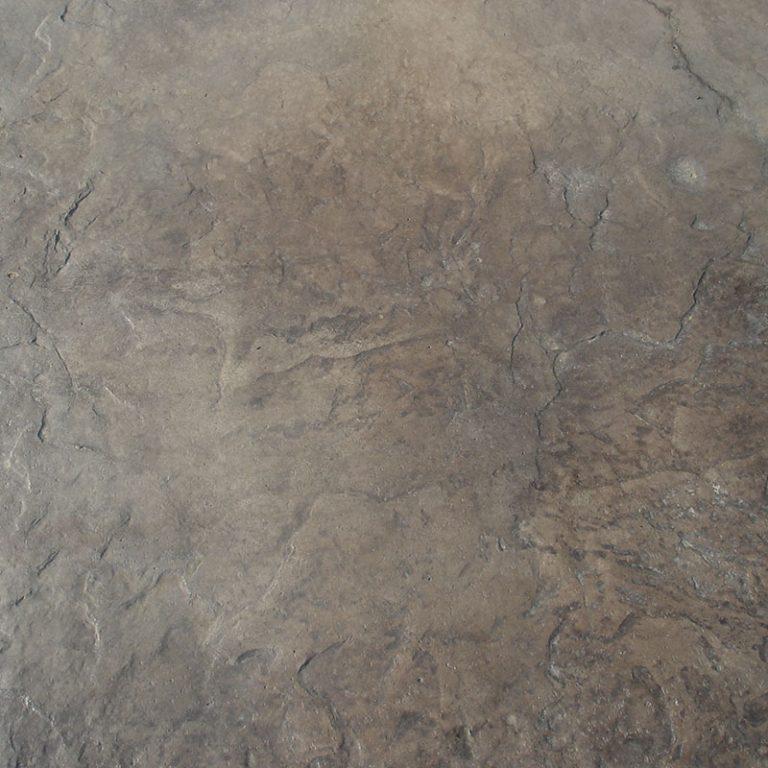 Damaged concrete in edmonton