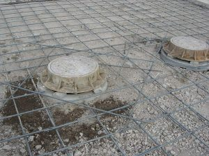 edmonton concrete companies