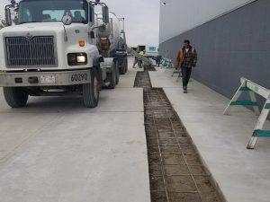 concrete edmonton edmonton area services