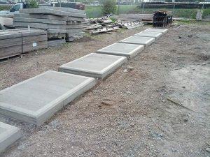 precast concrete edmonton