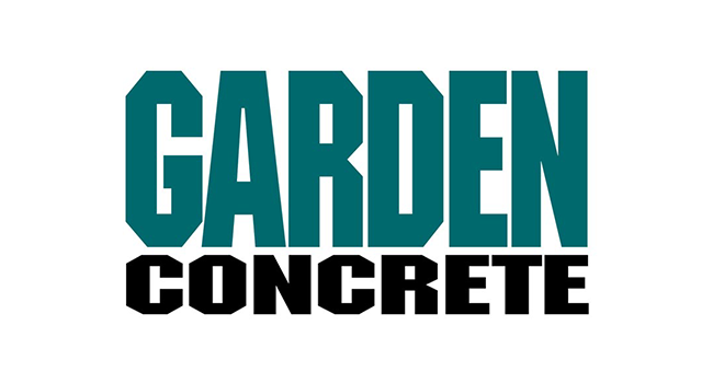 Garden Concrete Services Ltd.
