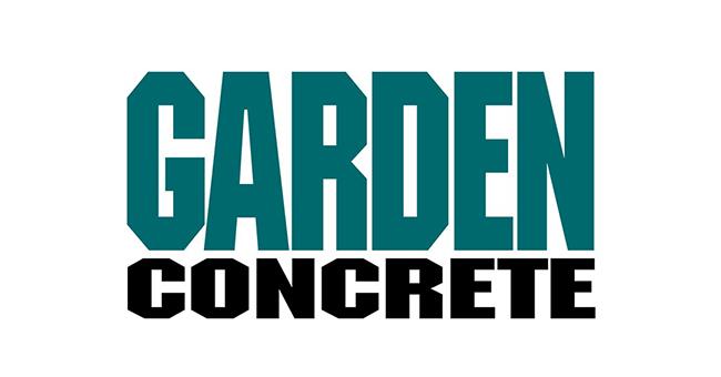 Garden Concrete Services Ltd.