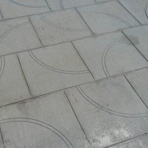 decorative concrete edmonton