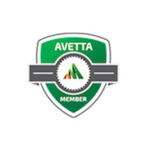 avetta_logo
