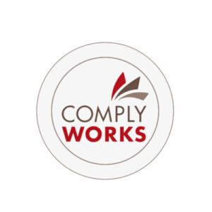 comply_logo
