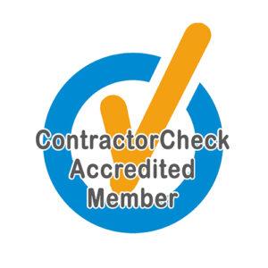 contractor-check_logo