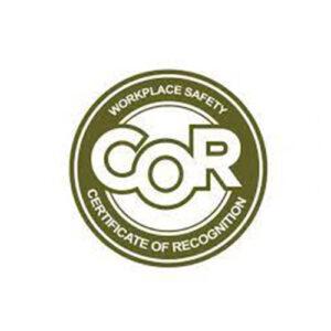 cor_logo
