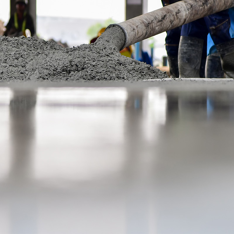 Read more about the article Top 5 Questions to Ask Your Concrete Contractor