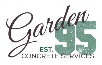 garden 25 years